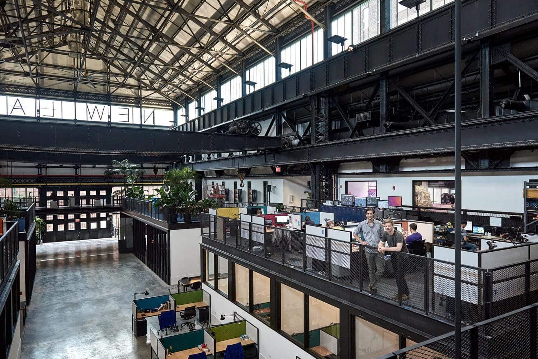 the hundert; startup; new york; magazine; founder; ceo; berlin; saskia uppenkamp; photographer; portrait; fotograf; Kisi, Maximilian Schuetz, Bernhard Mehl