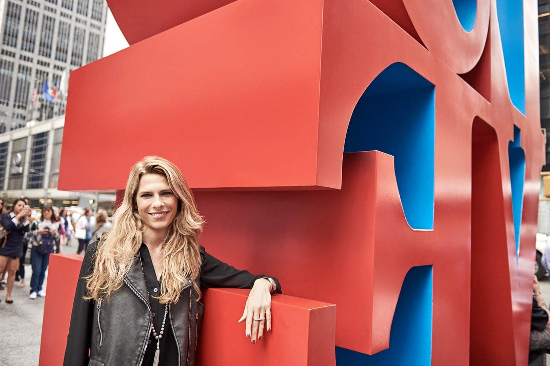 the hundert; startup; new york; magazine; founder; ceo; berlin; saskia uppenkamp; photographer; portrait; fotograf; Talkspace, Roni Frank