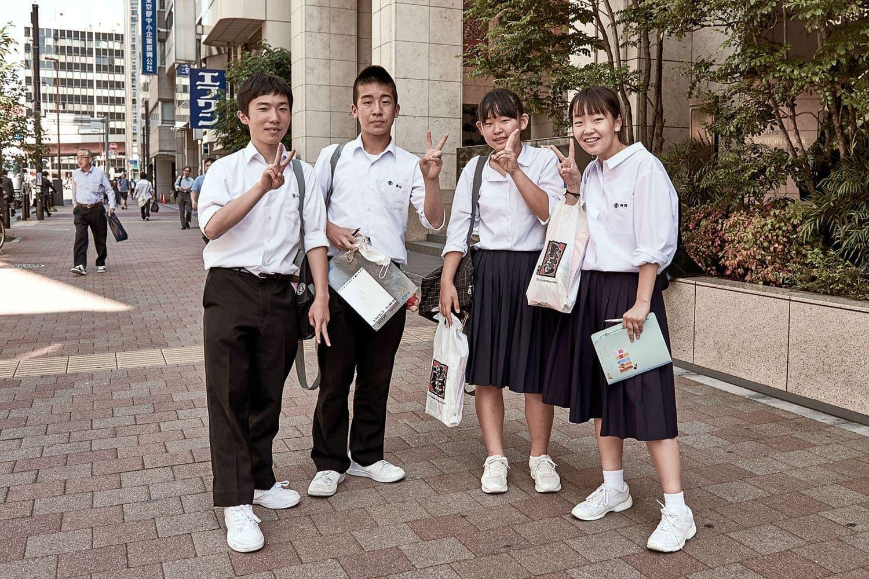 東京都 - TOKYO METROPOLIS