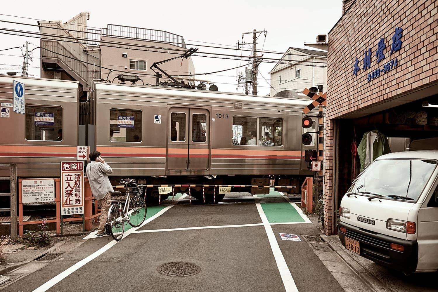 Tokyo Metropolis, Travel, Tokyo, Japan, Berlin, Reise, photography, Fotografie, Saskia Uppenkamp