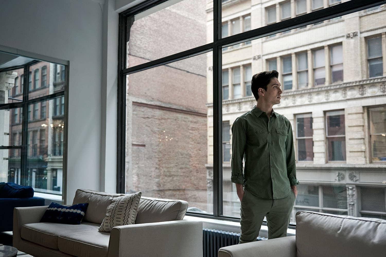 Business Portraits, Business, Corporate, Saskia Uppenkamp, photographer, portrait, Berlin, Fotograf