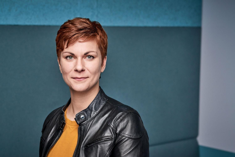 Juliana Danner, Onandoffer, Saskia Uppenkamp, photographer, portrait, Berlin, Fotograf
